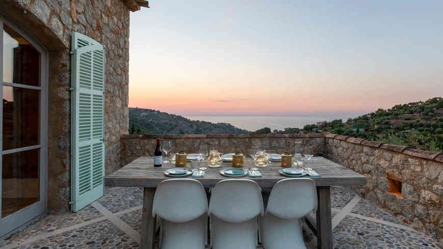 casa_nama_deia_terrace_views_sunset.jpg