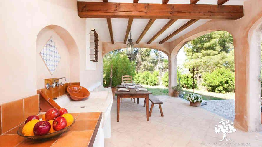 ca_na_mar_deia_terrace_garden.jpg