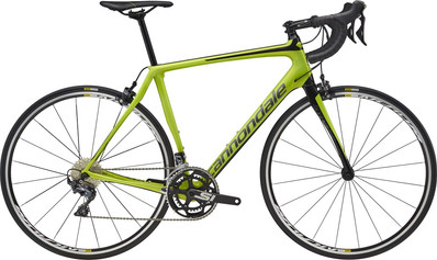 Cannondale Synapse Mallorca.jpg