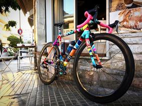 Bespoke biking trips Mallorca