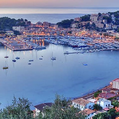 Port_Soller_Mallorca_from_above.jpg
