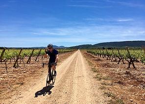 bespoke cycling mallorca small.jpg