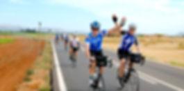 Bespoke cycling tours mallorca