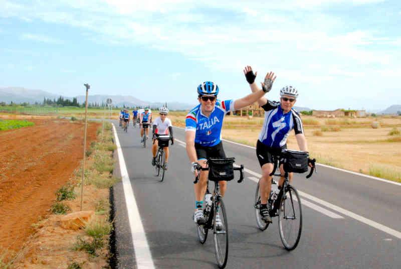Butterfield Cycling Mallorca.jpg