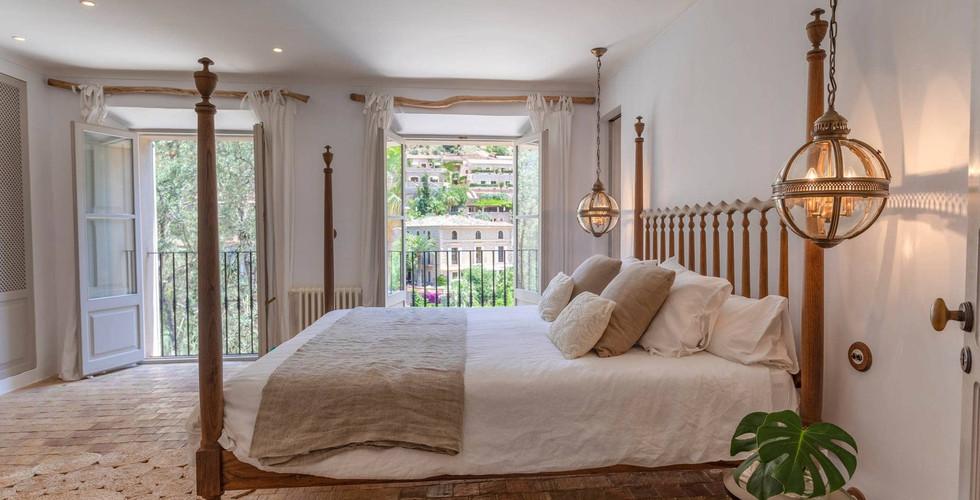 casa_nama_deia_rooms.jpg
