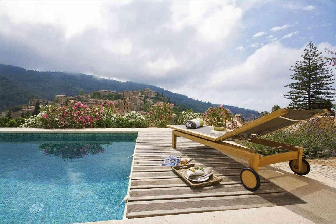 Sa_llupia_deia_villa_pool_views_3.jpg