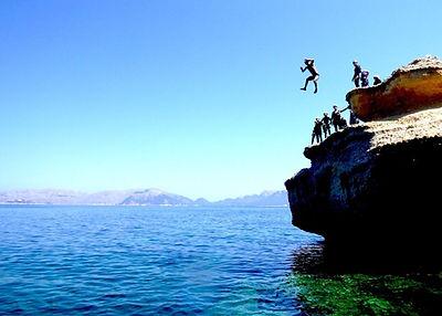 Family holidays coasteering mallorca.jpg