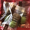Thumbnail: Mochi chocolate bites