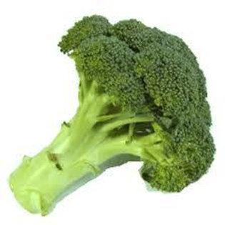 Broccoli 1 piece ブロッコリー