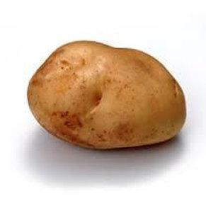 Big potato 1 piece じゃがいも(大)