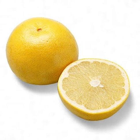 Grapefruit グレープフルーツ