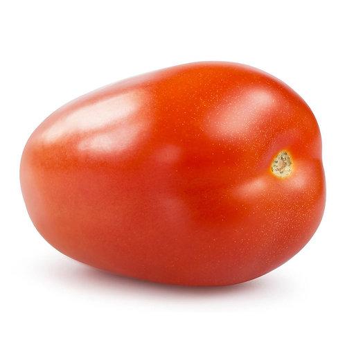 Organic Tomato 1 piece オーガニックトマト