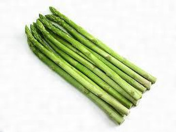 Asparagus  アスパラガス 200g