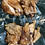 Thumbnail: 鶏照り焼きTeriyaki Chiken