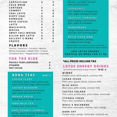Cart Drink Menu.jpg