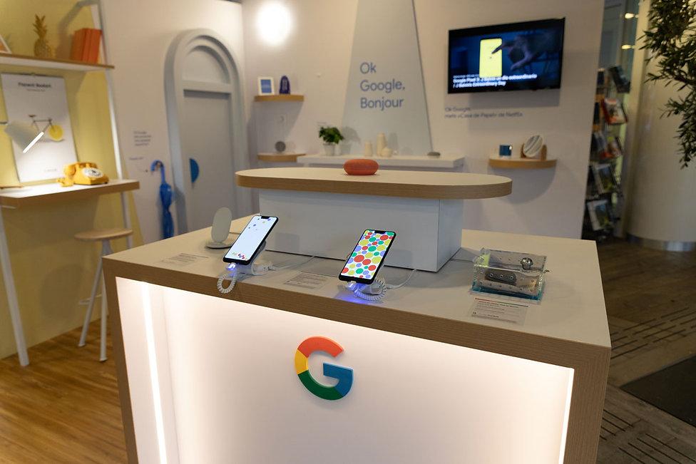 Google382.jpg