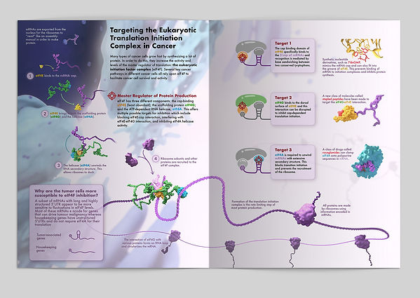 molecular spread.jpg