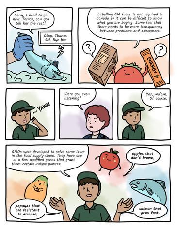 comics-16.jpg