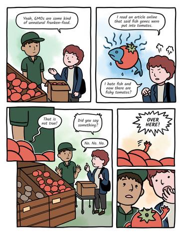 comics-02.jpg