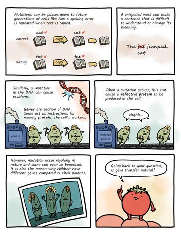 comics-06.jpg