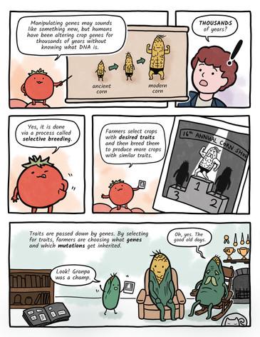 comics-07.jpg