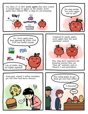 comics-13.jpg