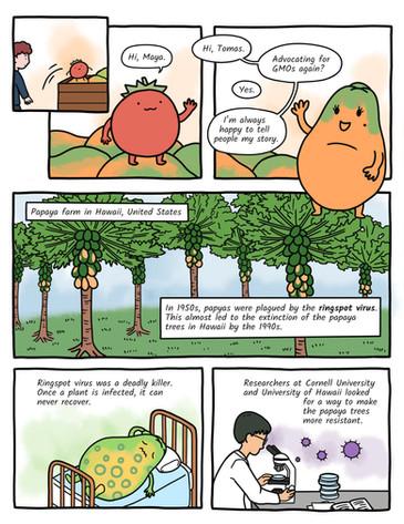 comics-10.jpg