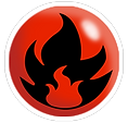 fire-type-pokemon-symbol_447399.png