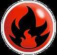 fire-type-pokemon-symbol_447399.png