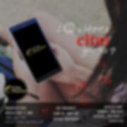 Copy of Copy of Copy of CITAS RAPIDAS CO