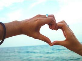 8 Cosas que debes hacer para salir de tu zona de confort y lograr éxito en el amor