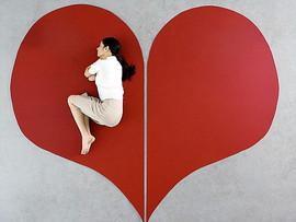 8 Pasos para salir de tu zona de confort y encontrar el amor