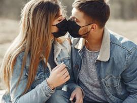 ¿Cómo encontrar pareja en tiempos de pandemia?