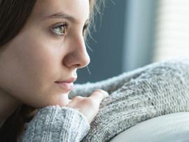 6 Efectivos pasos para desenamorarte de alguien