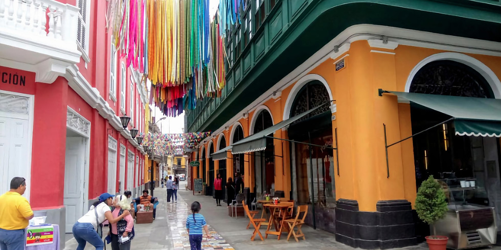Paseo/Fiesta en Yate para solteros (1)