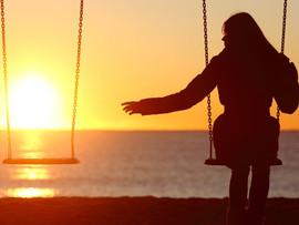 ¿Por qué no me enamoro de nadie? - ¡descubre las posibles razones!