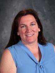 Mrs. Carol Gemberling