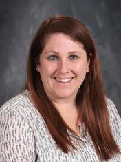 Mrs. Lauren Lysiak
