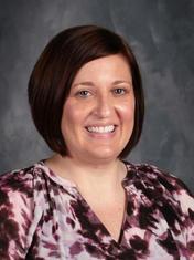 Ms. Briana O'Neill