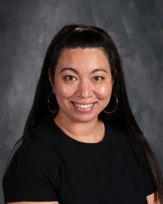 Ms. Christine Kling
