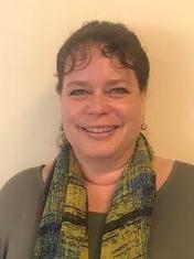 Ms. Ann Burns