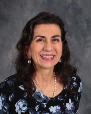 Ms. Kathy Gabryel