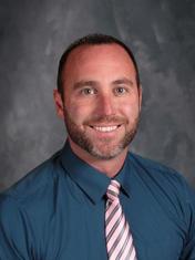 Mr. Shawn Siddall
