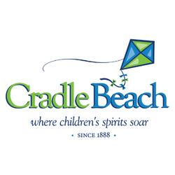Cradle Beach Camp
