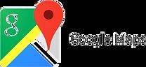 google-maps-google-logo-trekstone-financ