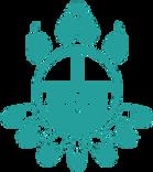 logo_ca6456b6a36dd06562c06100040ce915_2x