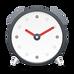 alarm.clock@2x.png