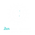 zendero_animal_logo_final-02_2021white.p