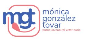 Copia%20de%20MGT-logo-2019_Completo-nomb