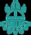 logo_04925c61f8d8a7a188b4145c76805bcf_2x